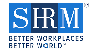 Society of Human Resource Professionals