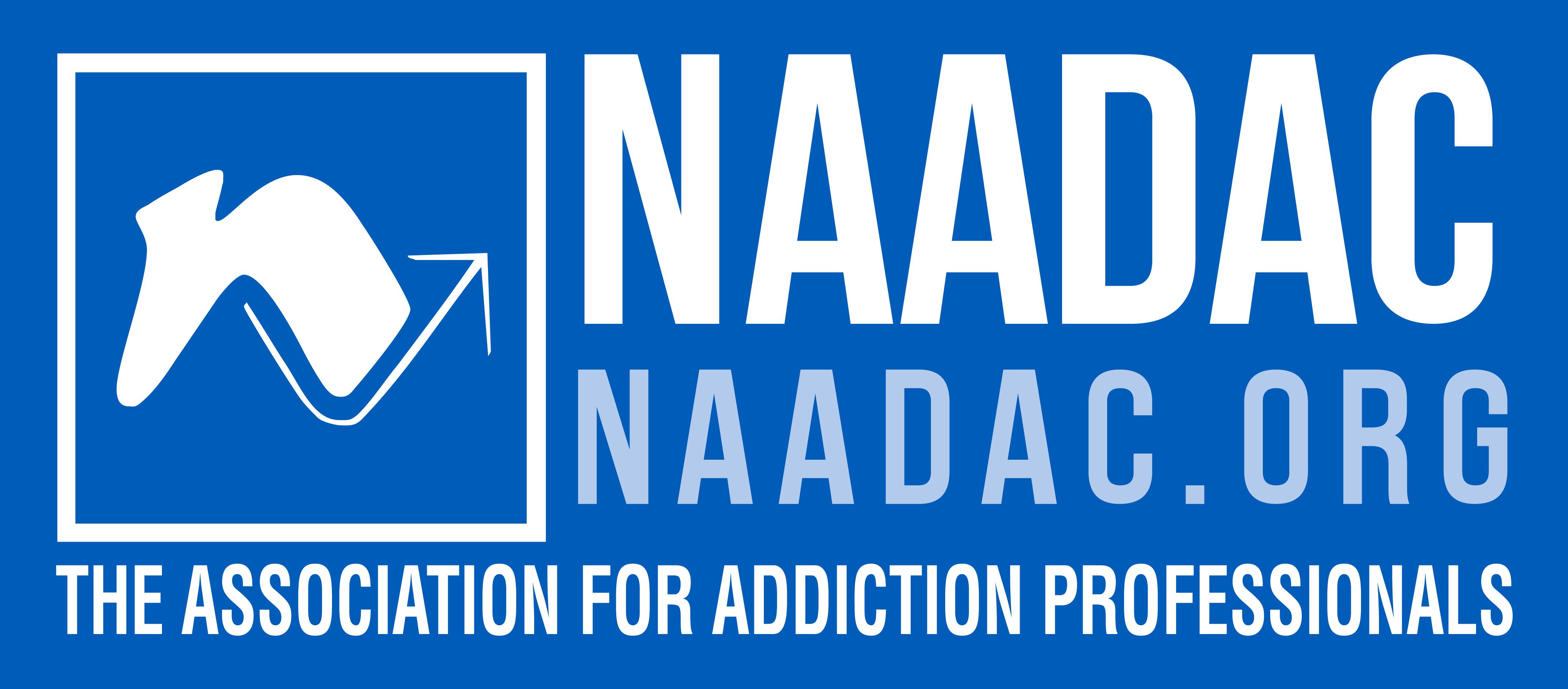 NAADAC